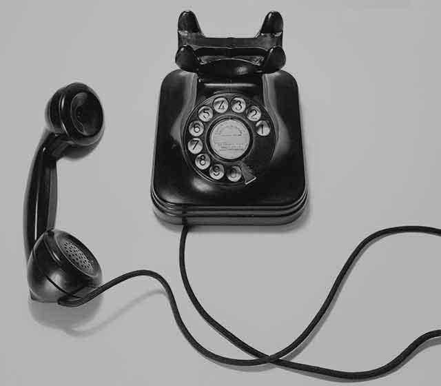 400电话