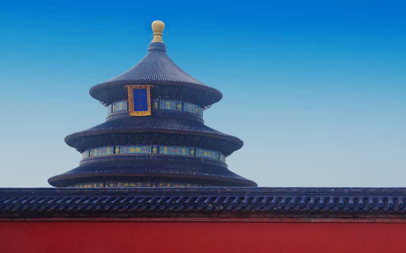 鑫谷文化网站