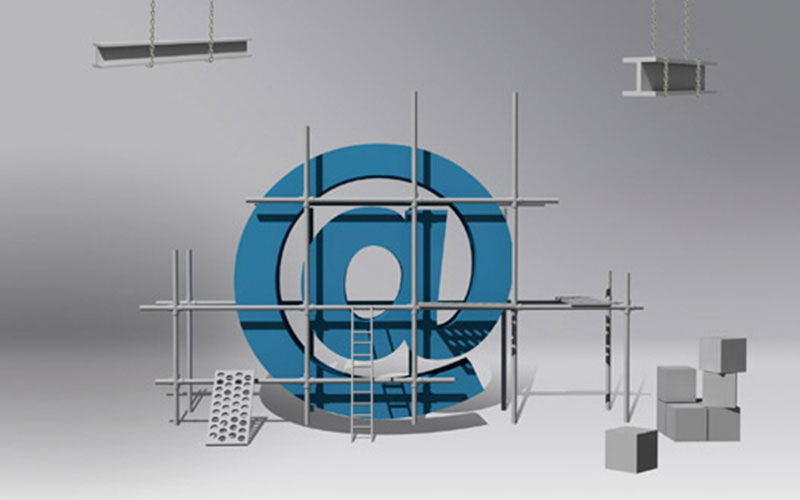 山钢集团网站