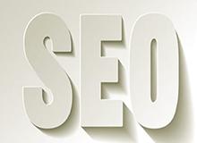 做好SEO网站优化的3点思路